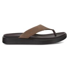 ECCO FLOWT LX Men's Thong Sandal