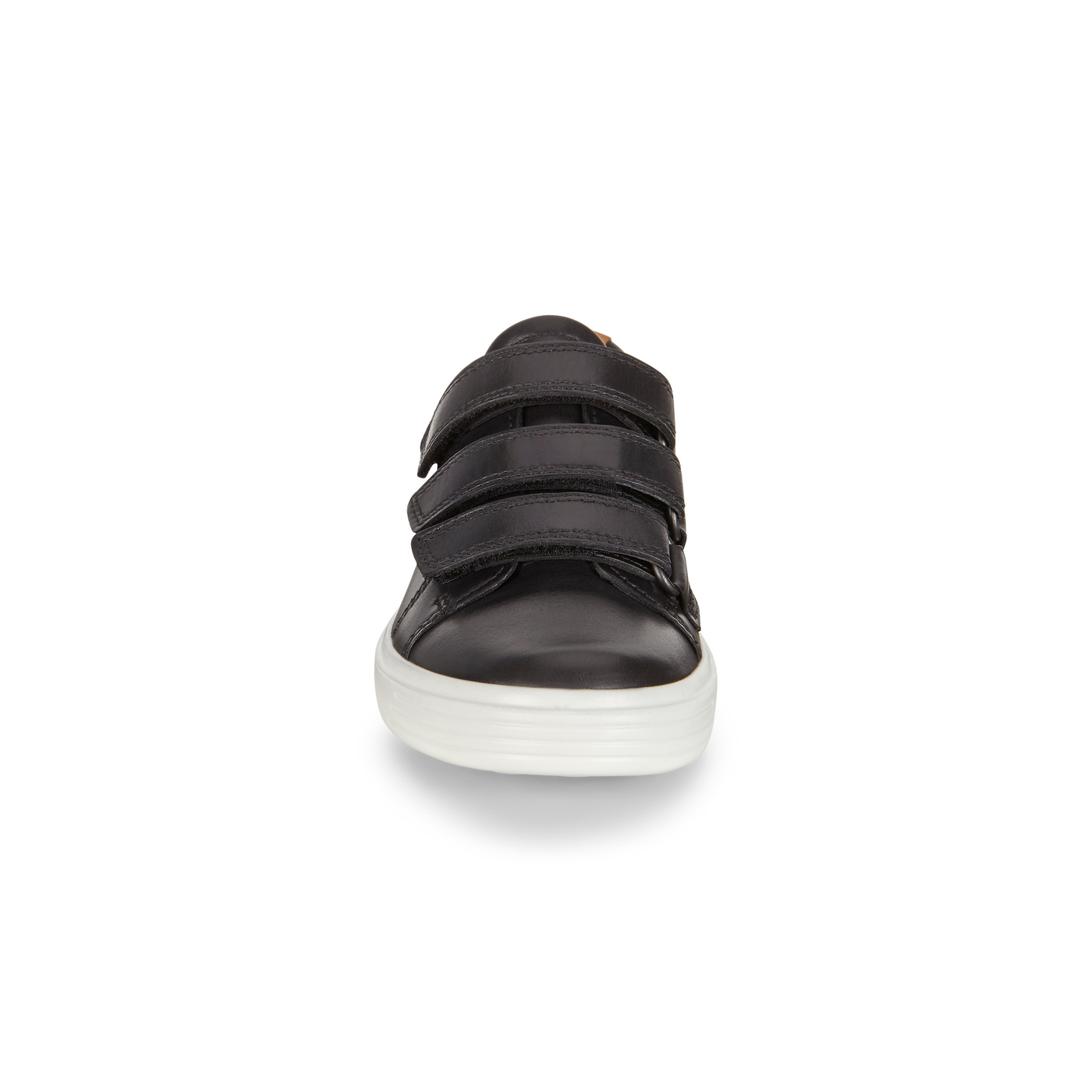 ECCO S7 TEEN Shoe