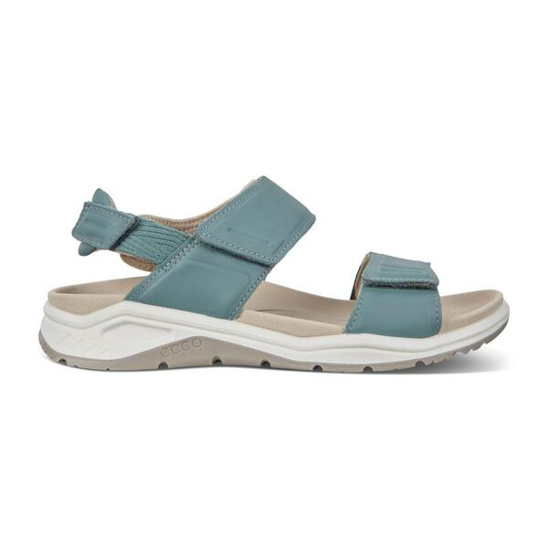 ECCO X-Trinsic Women's Sandals 3S