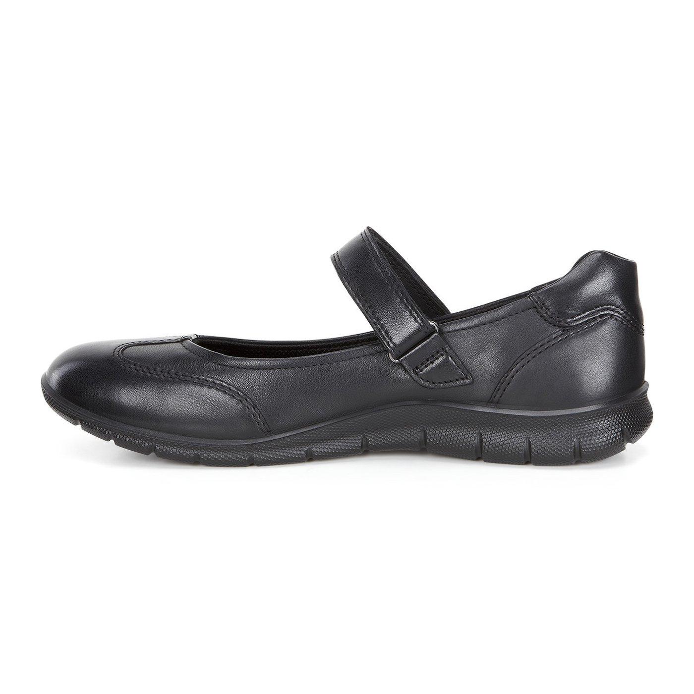 Chaussure ECCO Babett