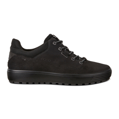 ECCO SOFT 7 TRED Men's Sneaker