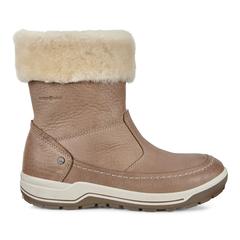 ECCO Womens Trace Boot
