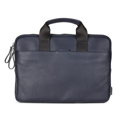 ECCO BJORN Folio Laptop Bag