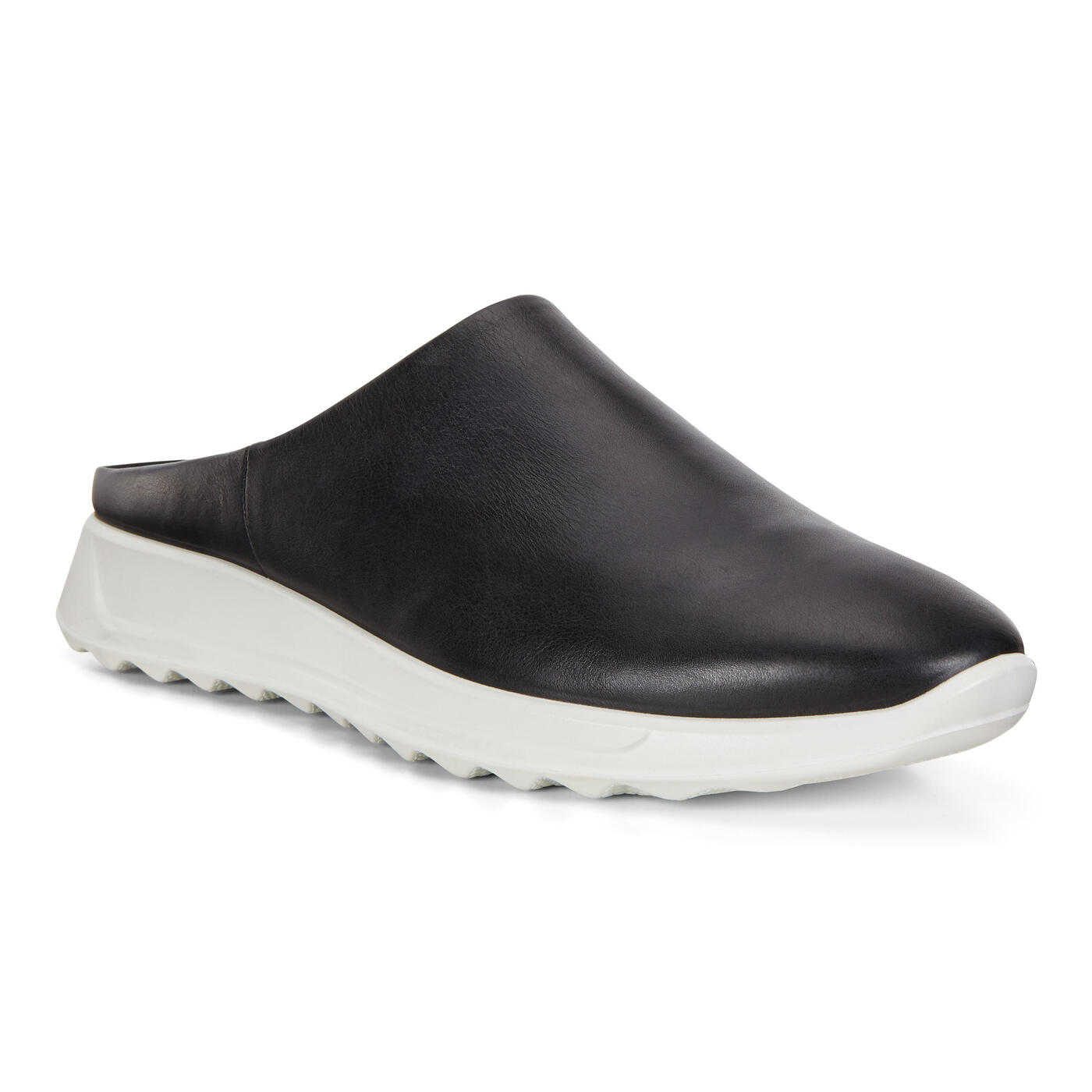 ECCO Flexure Runner Women's Mules
