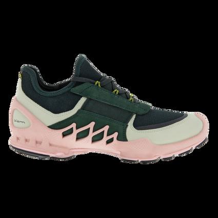 ECCO BIOM AEX Women's Shoe