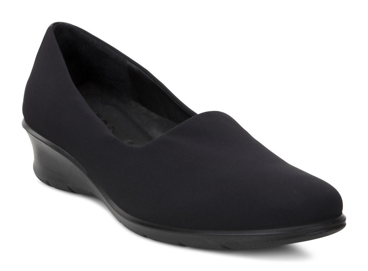 Chaussure ECCO Felicia Stretch slip-on