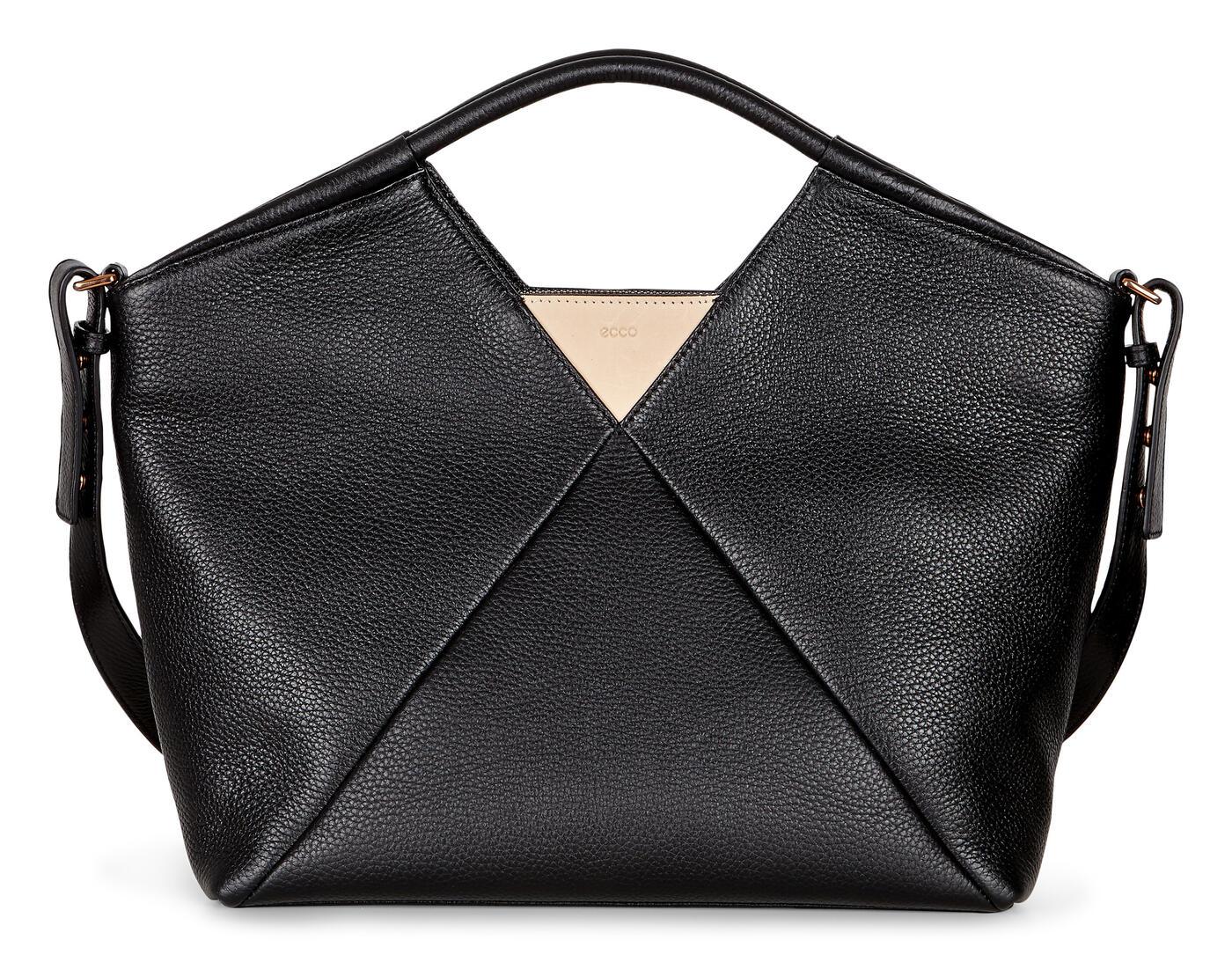 ECCO LINNEA Women's Work Bag
