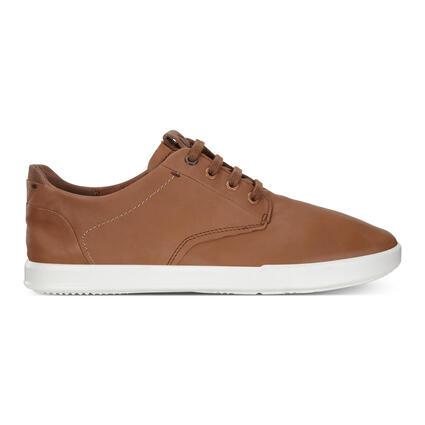 Sneaker ECCO COLLIN 2.0 pour hommes