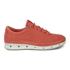 Sneaker ECCO COOL pour femmes