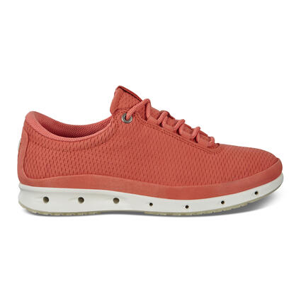 ECCO COOL Women's Sneaker