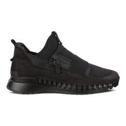 Chaussures à enfiler ECCO ZIPFLEX pour femmes