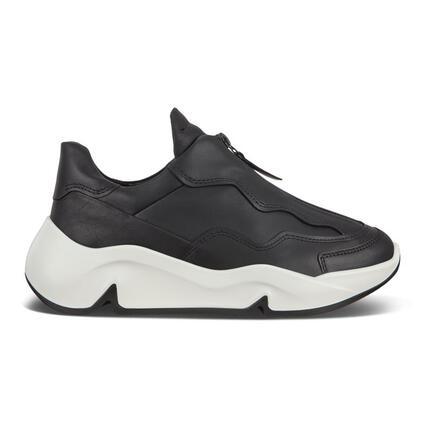 ECCO CHUNKY SNEAKER W Sneaker