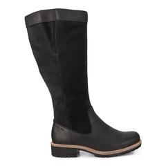 ECCO ELAINE High-cut Boot