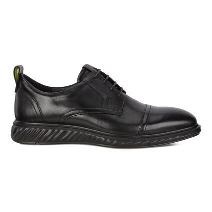 ECCO ST. 1 HYBRID LITE Shoe