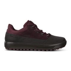 Sneaker ECCO SOFT 7 TRED pour femmes