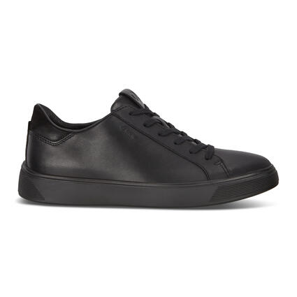 ECCO Street Tray Men's GTX Sneakers