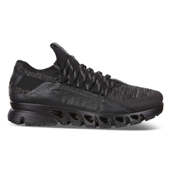 Sneaker plein air ECCO MULTI-VENT pour hommes