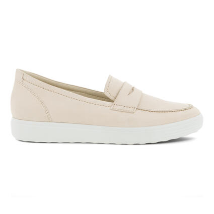 ECCO SOFT 7 Women's Loafer