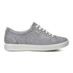 4f5d37953 Women's Soft 7 Shoes | ECCO® Shoes
