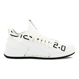 ECCO BIOM 2.0 Men's LOW TEX