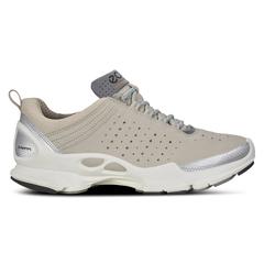 ECCO BIOM C 2.1 Women's Shoe