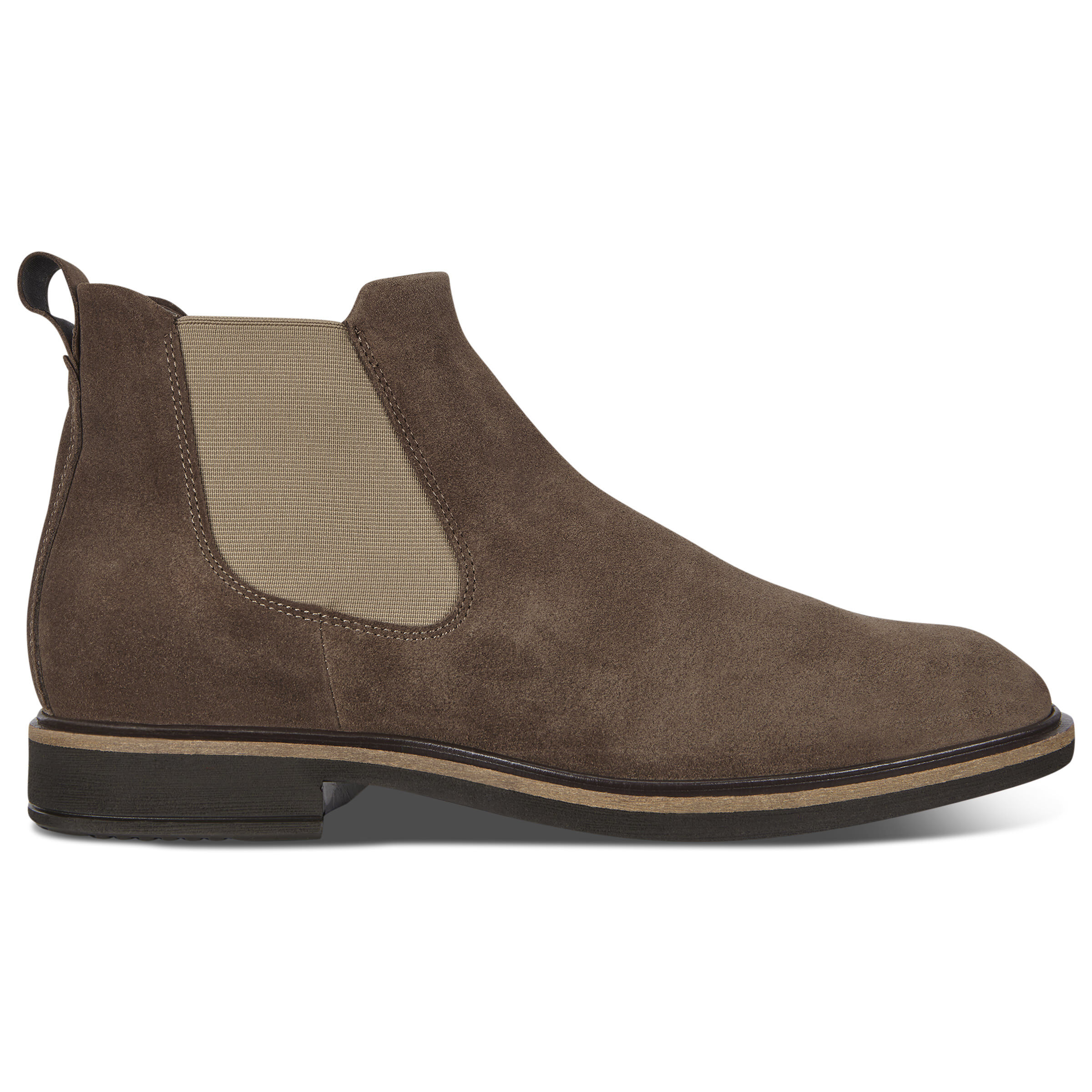 Sale: Men's Dress Shoes | ECCO® Shoes