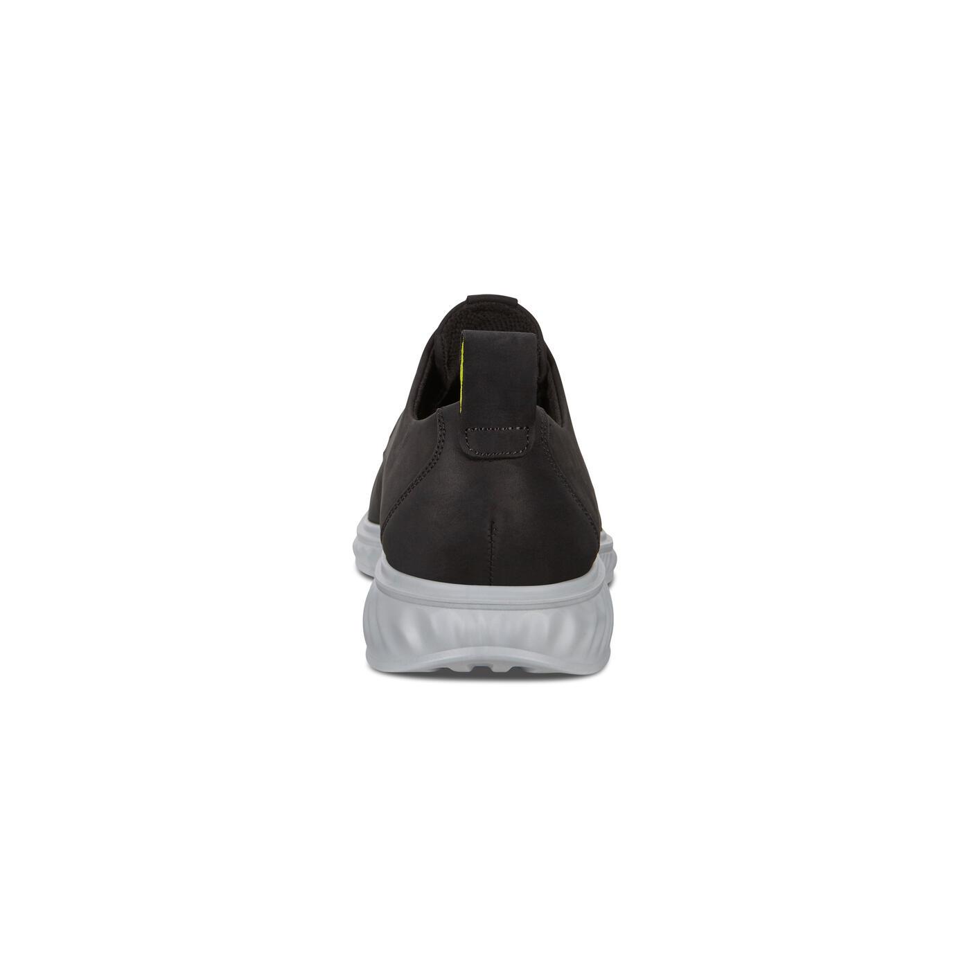 Chaussure ECCO ST.1 Hybrid Lite Derby