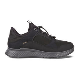ECCO EXOSTRIDE Women's LOW GTX TEX