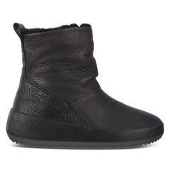 ECCO UKIUK 2.0 Women's Boot