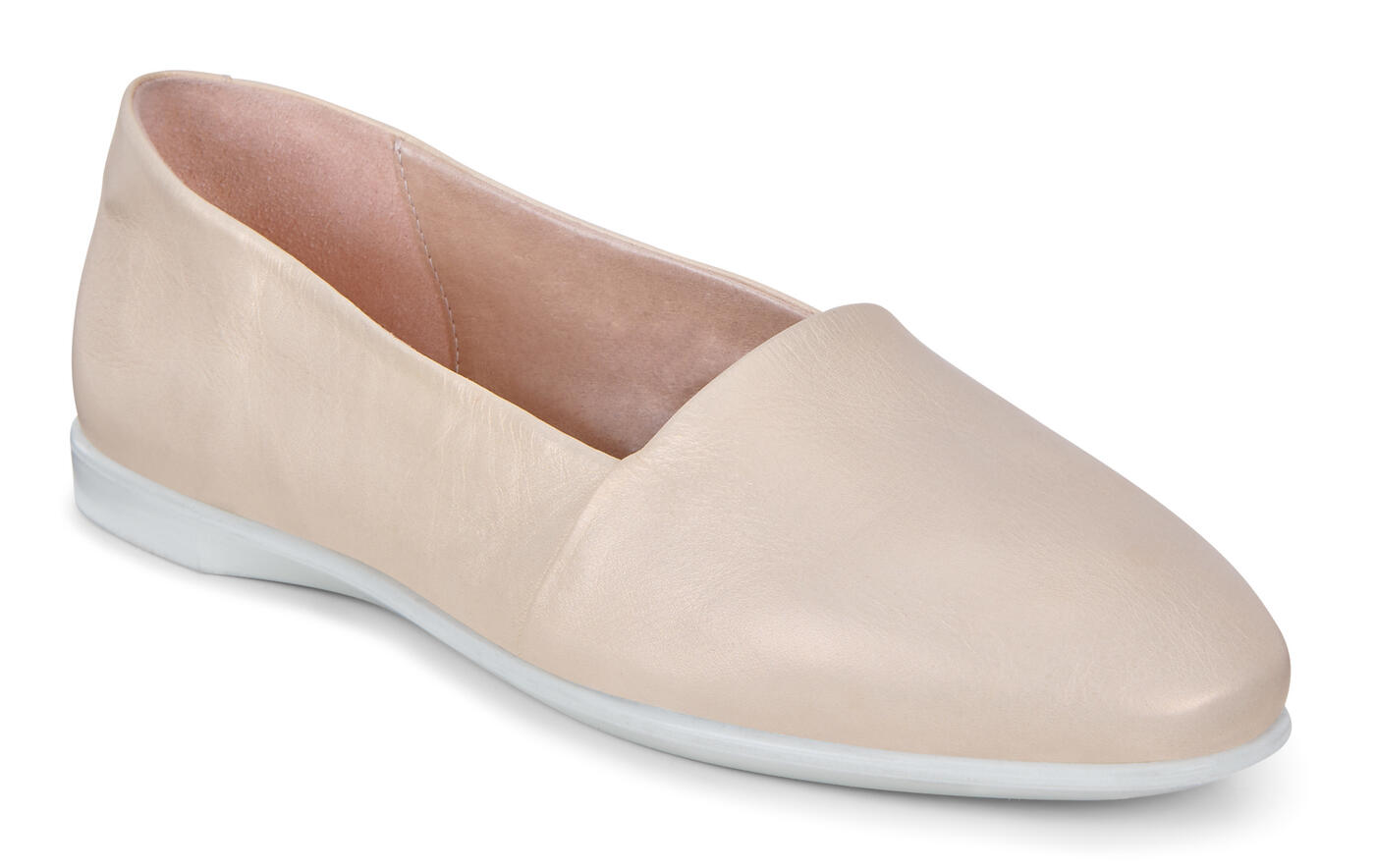 ECCO INCISE ENCHANT Slip-on