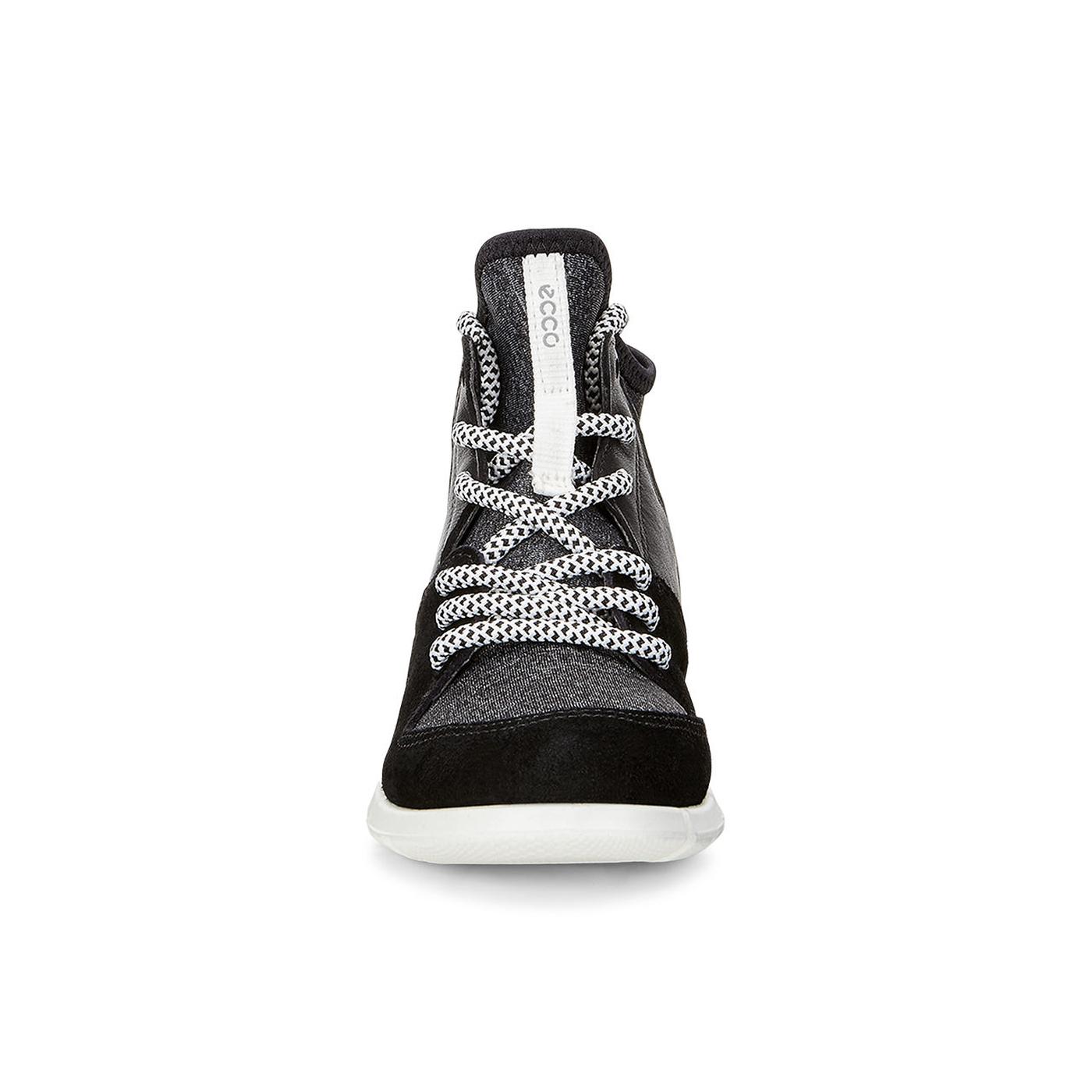 Sneaker ECCO Intrinsic pour enfants