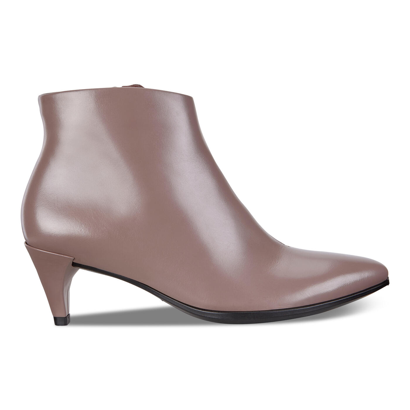 BOTTE ECCO SHAPE 45 POINTY SLEEK