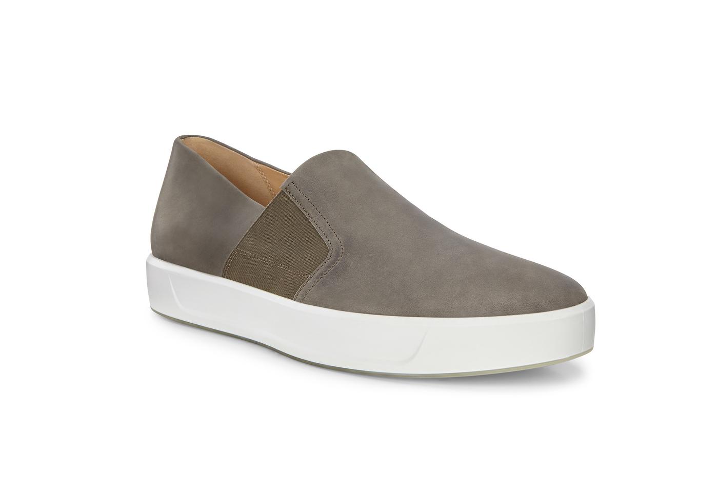 Soft 8 Mens Sneaker