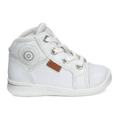 ECCO First Toddler Sneaker