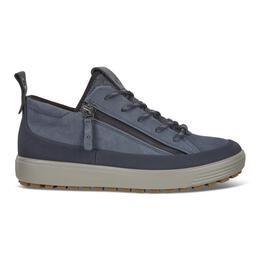 SOFT 7 TRED Women's LOW GTX Sneaker