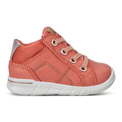 Chaussure ECCO FIRST POUR TOUT-PETITS