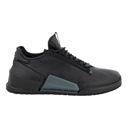 Chaussures basses BIOM 2.0 hommes