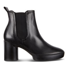 ECCO SHAPE SCULPTED MOTION 55 Women's Chelsea Boot