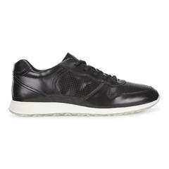 ECCO SNEAK Womens Sneaker