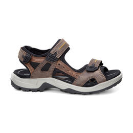 ECCO Yucatan Men's Sandals