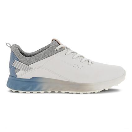 Chaussure ECCO Golf S-Three - femmes
