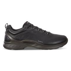 Chaussure d'entraînement ECCO BIOM Fjuel pour hommes