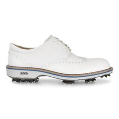 ECCO M Golf Lux