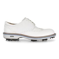 aa834a97 Golf Shoes | ECCO® Shoes