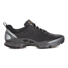 ECCO BIOM C 2.1 Women's Shoe
