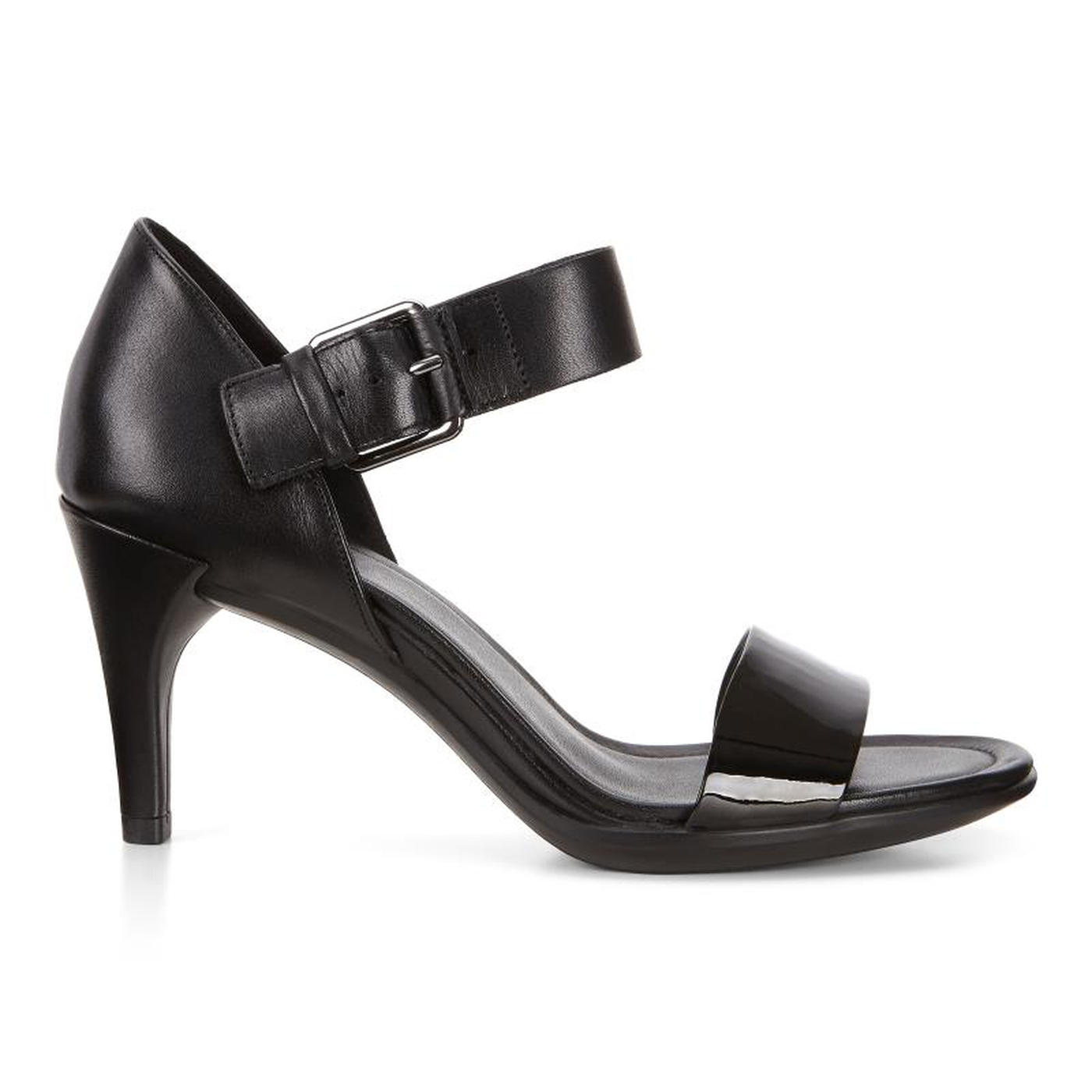 ECCO Shape 65 Sandal
