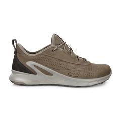 Chaussure plein air ECCO BIOM OMNIQUEST