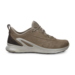 ECCO BIOM OMNIQUEST Outdoor Shoe