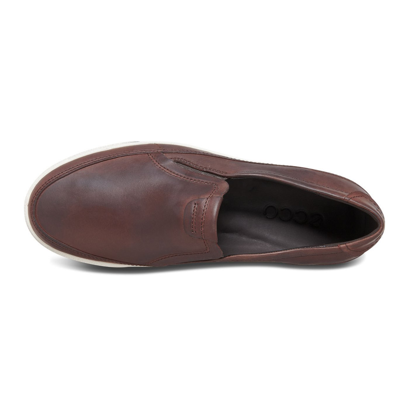 a96cfe8d74 ECCO GARY SLIP ON | MENS | SHOES | ECCO CANADA