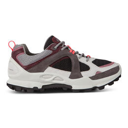 ECCO Biom C-Trail Women's Low Shoes